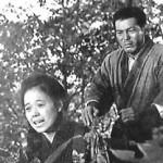 「富岡製糸場」と「あゝ、野麦峠」がごっちゃになっていました