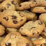 アフィリエイトにおけるクッキー(cookie)とはなにか?