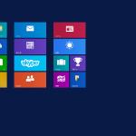お名前.com デスクトップクラウド サービス設定完了後の利用方法