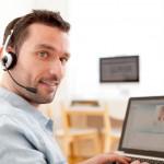 スカイプ会話を録音できる「Free Video Call Recorder for skype」を試してみた